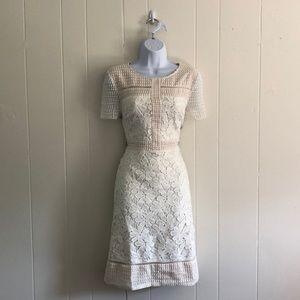 The Lakeland Dress